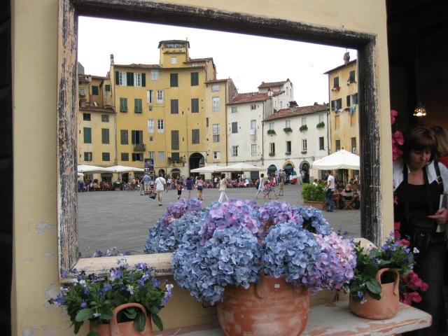 Toscana Foto 1