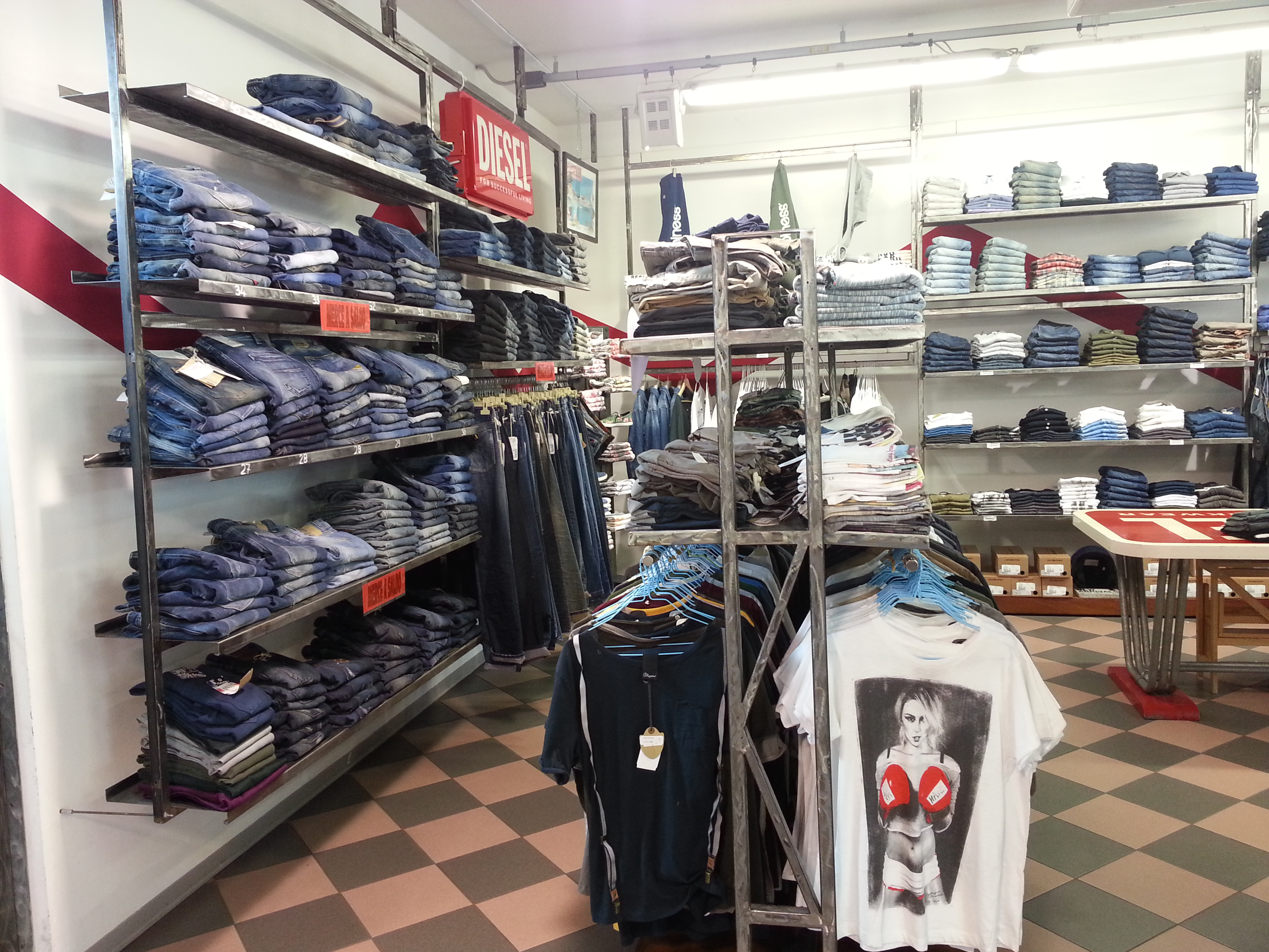 cheap clothing stores - Kids Clothes Zone