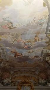 Palazzo Mansi - Lucca (14)