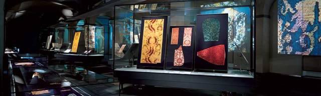 Museo-del-Tessuto-museo3