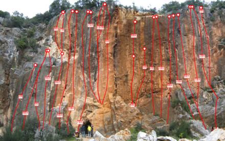 monsummano-cava-rossa-centro-large-2